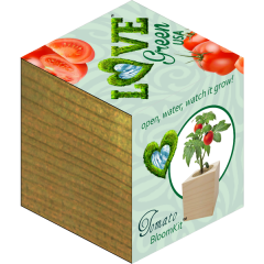 tomato-img
